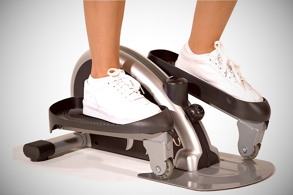 pact Elliptical Trainer for Your Desk